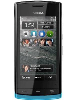 Nokia 500 Fate Price