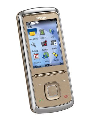 Nokia 6316 Slide Price