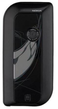 download game ponsel nokia 7610