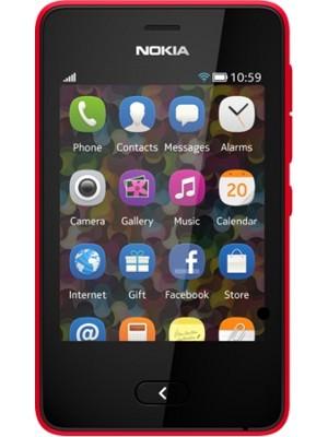 Nokia Asha 501 Price