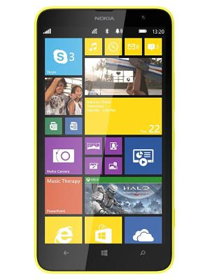 Nokia Lumia 1320 Price