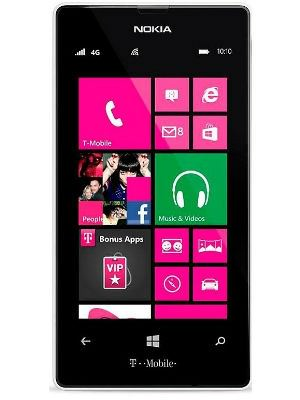 Nokia Lumia 521 Price