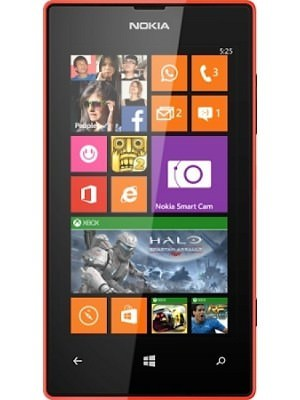Nokia Lumia 525 Price