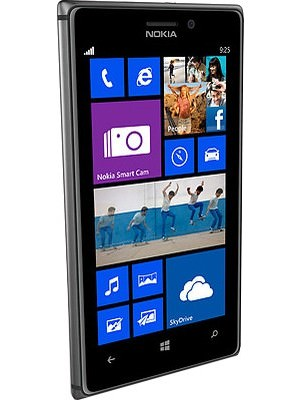Nokia Lumia 520 Price And Specifications Updated October 2013  Apps