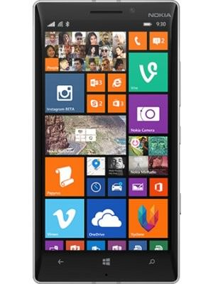 Nokia Lumia 930 Price