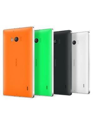 Lumia 930 price in india