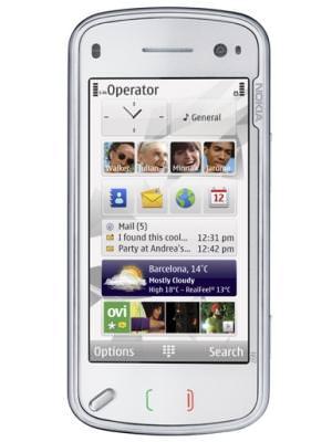 Nokia N97 Price