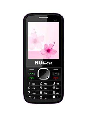 NUGen N141 Price