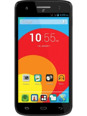 O plus 8.92 Price in Philippines on 17 August 2016, 8.92 ...