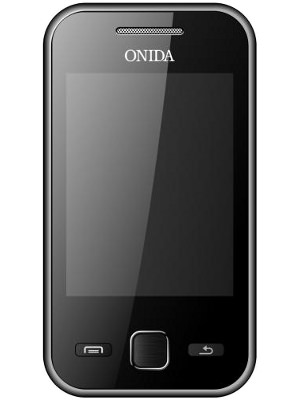 Onida F080 Price