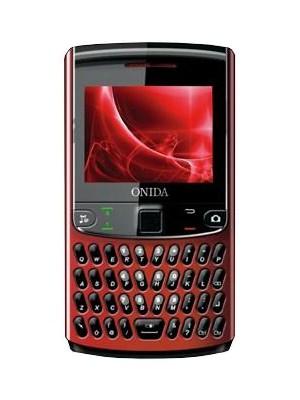 Onida G725 Price