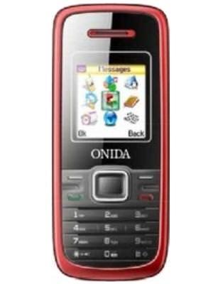 Onida V101 Price