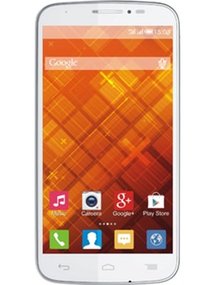 Panasonic P31 Price