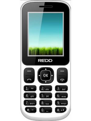 Redd R1202 Tiger Price