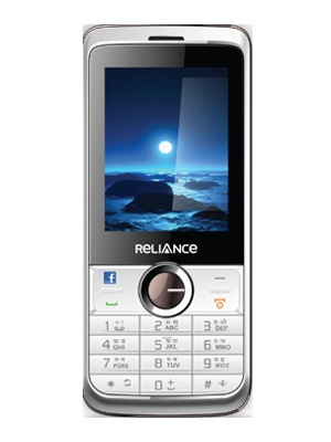 Reliance Haier CG220 Price