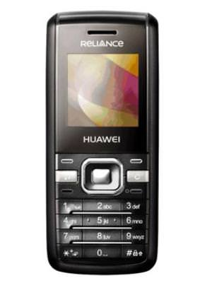 Reliance Huawei C3500 Price