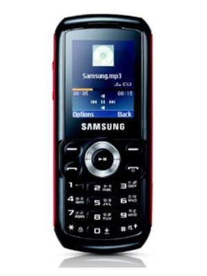 Reliance Samsung Muzik F219 Price