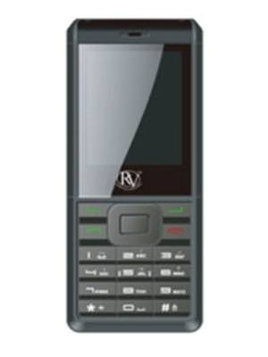 RV Mobile S1 Price