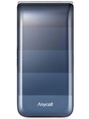 Samsung A200K Nori F Price