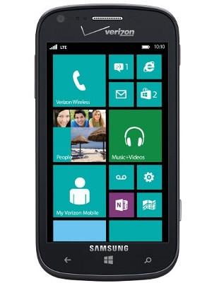 Samsung Ativ Odyssey Price