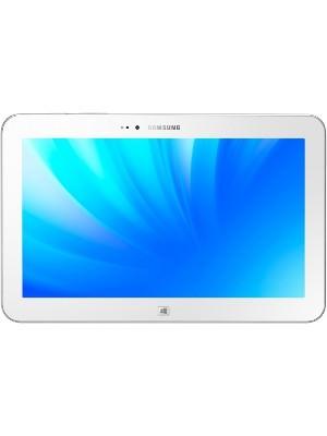Samsung Ativ Tab 3 Price