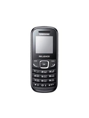Samsung B229 Price