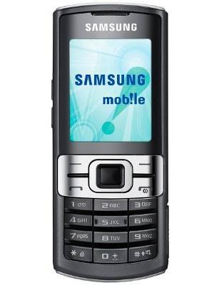 Samsung C3011 Price