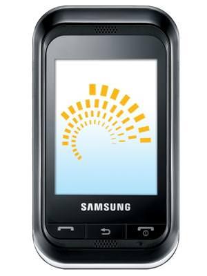 Samsung C3303 Champ Price