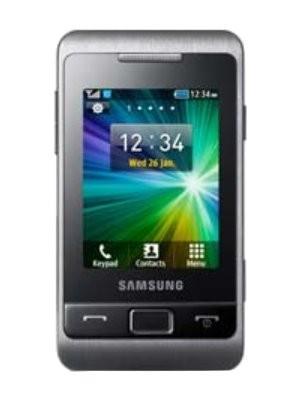 Samsung C3330 Champ 2 Price
