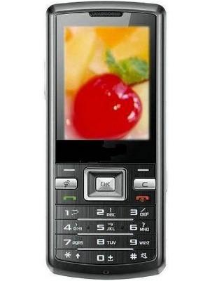 Samsung Duos Touch SCH-W299 Price
