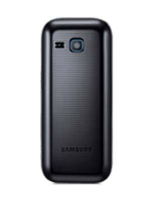 Samsung Duos W169 Price in India on 22 October 2014, Duos W169 ...