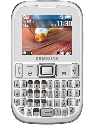Samsung E1260B Price