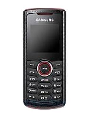 Samsung E2121B Price