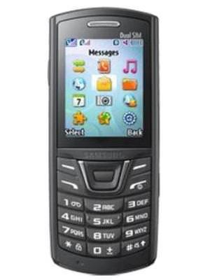 Samsung E2152i Price