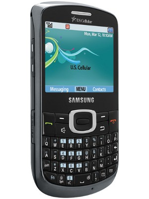 samsung freeform 4 in india  freeform 4 specifications  features   reviews 91mobiles com samsung galaxy s duos s7562 service manual Samsung Galaxy Grand 2
