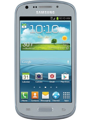 Samsung Galaxy Axiom R830 Price