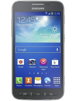 Samsung Galaxy Core Advance Price
