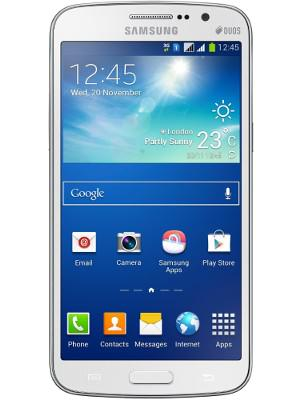 Samsung Galaxy Grand 2 Price