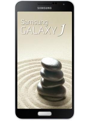 Samsung Galaxy J Price