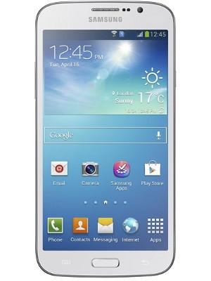 Samsung Galaxy Mega 5.8 I9150 Price