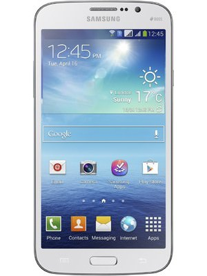 Samsung Galaxy Mega 5.8 I9152 Price