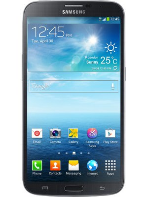 Samsung Galaxy Mega 6.3 I9200 Price