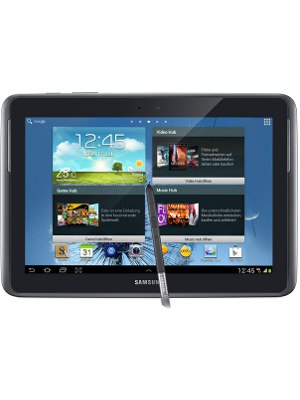 Samsung Galaxy Note 10.1 64GB and LTE (N8020) Price