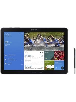 Samsung Galaxy Note Pro 12.2 Price