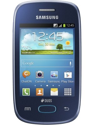 Samsung Galaxy Pocket Neo Duos S5312 Price