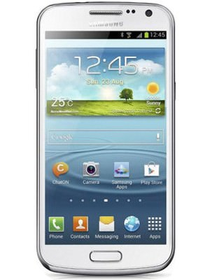 Samsung Galaxy Pop SHV-E220 Price