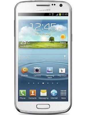 Samsung Galaxy Premier I9260 Price