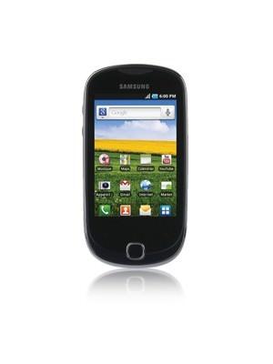 Samsung Galaxy Q Price