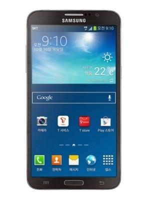 Samsung Galaxy Round Price