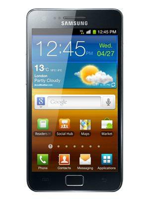 Samsung Galaxy S2 Price